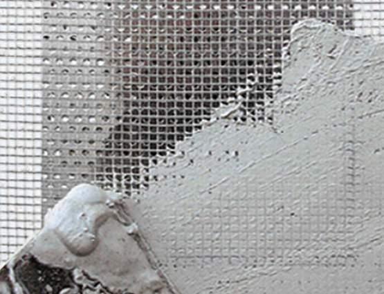 Patch réparation murale et plafond SystemsEleven EDMA
