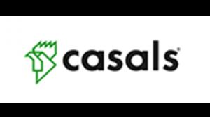 Casals Tools
