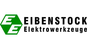 avis et prix Eibenstock