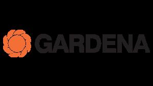 Test et avis outillage Gardena pas cher