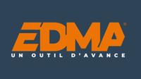 Test et avis outils plaquiste EDMA outillage pas cher