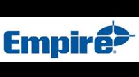 Avis et prix niveaux Empire promotion pas cher