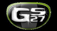 Test et avis nettoyeur haute pression GS27 pas cher