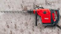 marteau-perforateur SDS-Max TE 70-ATC/AVR Hilti