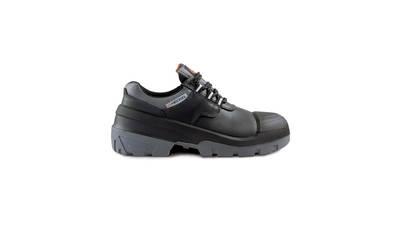 Chaussures de sécurité TETRA PRO XXL PRO Heckel