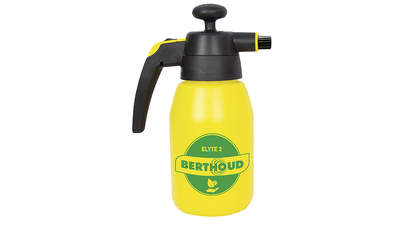 pulvérisateur Berthoud Elyte 2 101751
