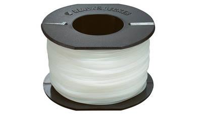 Test et avis bobine de recharge A6171-XJ BLACK+DECKER pour coupe bordures