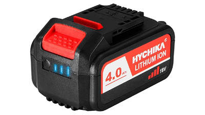 Batterie HYCHIKA CK-18BC