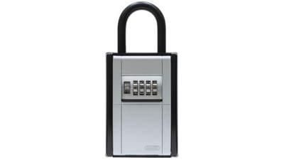 boîtier KeyGarage 797 46330 ABUS