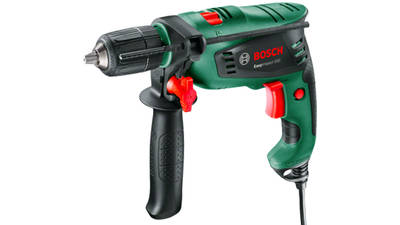 Bosch 0603130000 Easyimpact 550 Perceuse à percussion
