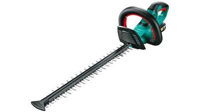 Bosch Taille-haies sans fil AHS 50-20 LI
