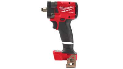 Boulonneuse à chocs sans fil M18 FIW2F12-0X Milwaukee