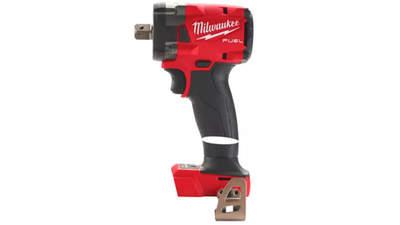 Boulonneuse à chocs sans fil M18 FIW2P12-0X Milwaukee
