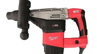 Burineur SDS-MAX Milwaukee K 700 S