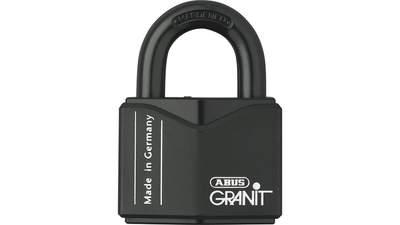 Cadenas granit AB37/55B ABUS