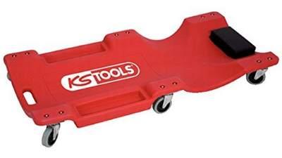 Chariot de visite KS TOOLS 500.8090