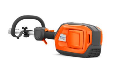 Combi 325iLK Husqvarna bloc moteur sans batterie ni chargeur 967 85 01-02