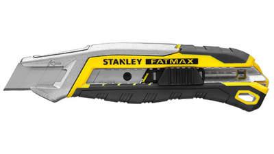 cutter QUICK SNAP FATMAX FMHT10594-0 STANLEY