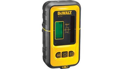 Détecteur laser DE0892G-XJ Dewalt