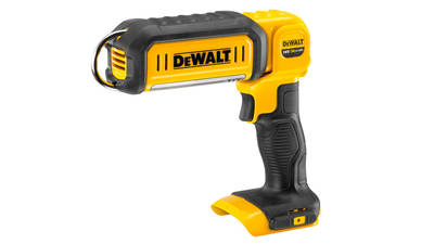 Projecteur de chantier DEWALT DCL050-XJ