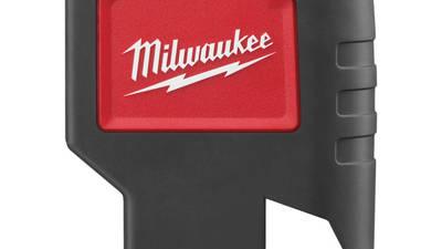 Laser Fil à Plomb C12 BL2 Milwaukee