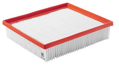 Filtre principal HF-CT 26/36/48 HP 203759 Festool