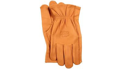 gants Felco 703