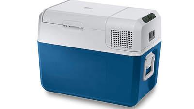 Glacière à compresseur Mobicool MCF 40 9600024952 DOMETIC