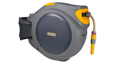 Dévidoire automatique Hozelock AutoReel 40 m 2595R0000
