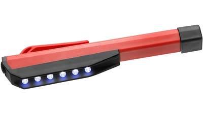 Lampe stylo à LEDs Facom 779.PENPG