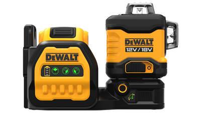 laser DCE089D1G18-XJ Dewalt