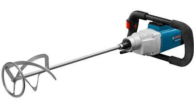 Malaxeur GRW 18-2 E Bosch Professional
