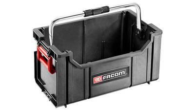 Mallette de transport Facom ToughSystem FS280 BSYS.BPTO280PB