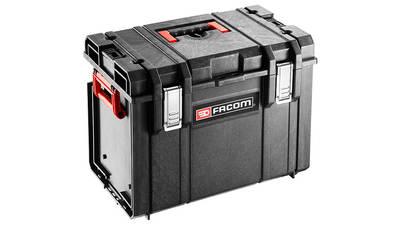 Mallette de transport Facom ToughSystem FS400 BSYS.BP400PB