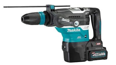 marteau perfo-burineur HR005GM202 Makita
