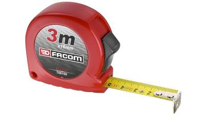 Mètre ruban Facom SC.893.316