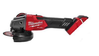 meuleuse d'angle sans fil M18 FSAG125XB-0X 4933478429 Milwaukee
