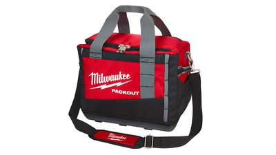Sac de transport 38 cm PACKOUT Milwaukee