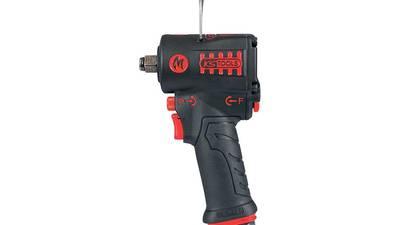 Clé à chocs pneumatique KS Tools MINI MONSTER 515.1270