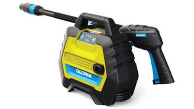 nettoyeur à pression MultiJet 36 V Gloria