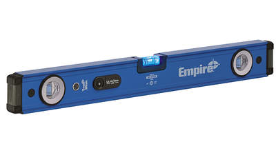 Niveau Ultraview e95.24 Empire