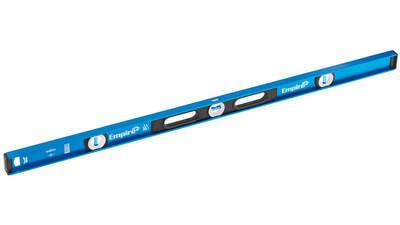 Niveau I-Beam e55.48 TrueBlue Empire
