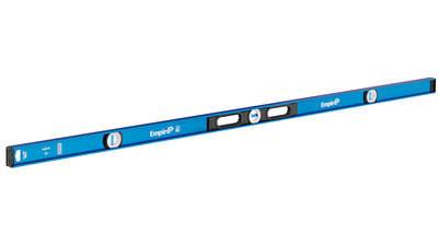 Niveau I-Beam e55.72 TrueBlue Empire