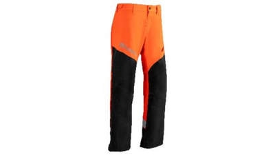 pantalon de pluie Technical Husqvarna