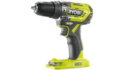 perceuse à percussion Ryobi R18PD5-0 One+
