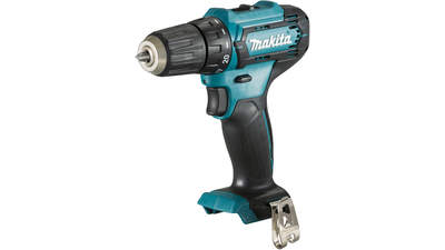 Perceuse-visseuse sans fil 12V CXT DF333DZJ Makita