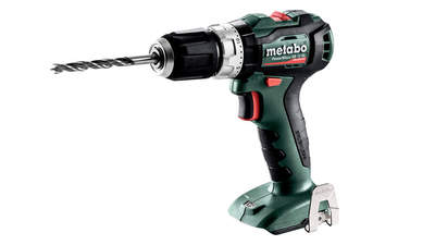 Perceuse visseuse à percussion PowerMaxx SB 12 BL (601077840) Metabo