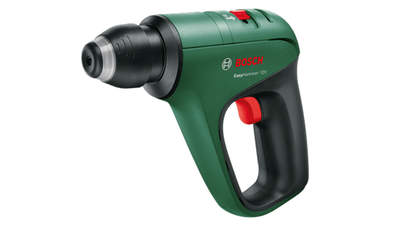 perforateur sans fil EasyHammer 12 V 06039D0000 Bosch