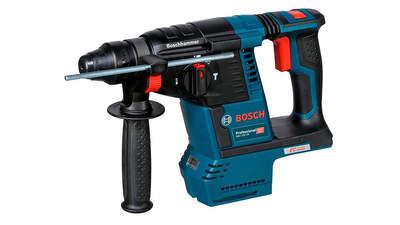 perforateur sans fil SDS+ GBH 18V-26 F Bosch