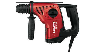 Perforateur TE 7-C HILTI